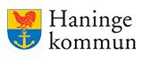 haningekommun