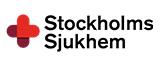 Stockholmssjukhem